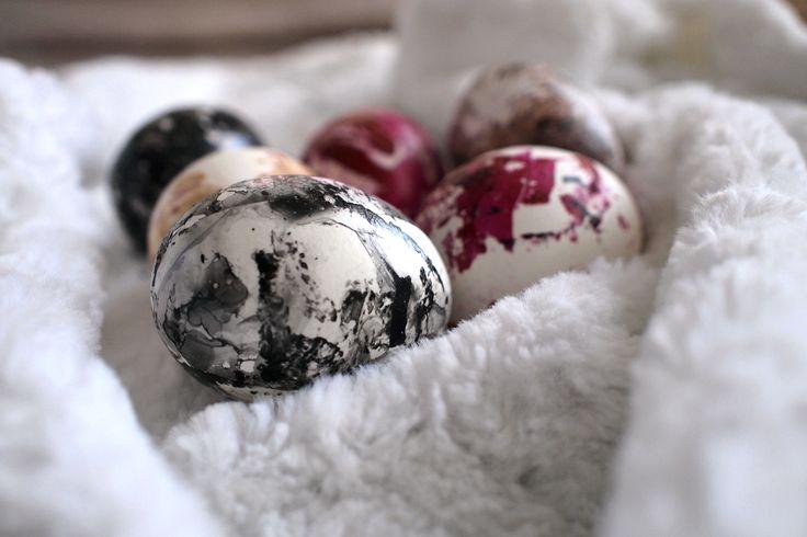 easter egg, easter eggs, easter inspiration