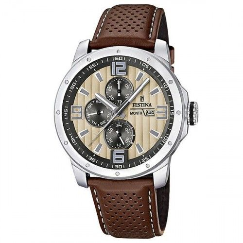 FESTINA WATCHES Mod. F16585_6 https://shop.mighty-buyer.net/index.php?route=product/product&path=69_1163&product_id=171102&sponsor=MB197035275