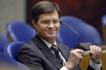 balkenende - Ask.com Image Search