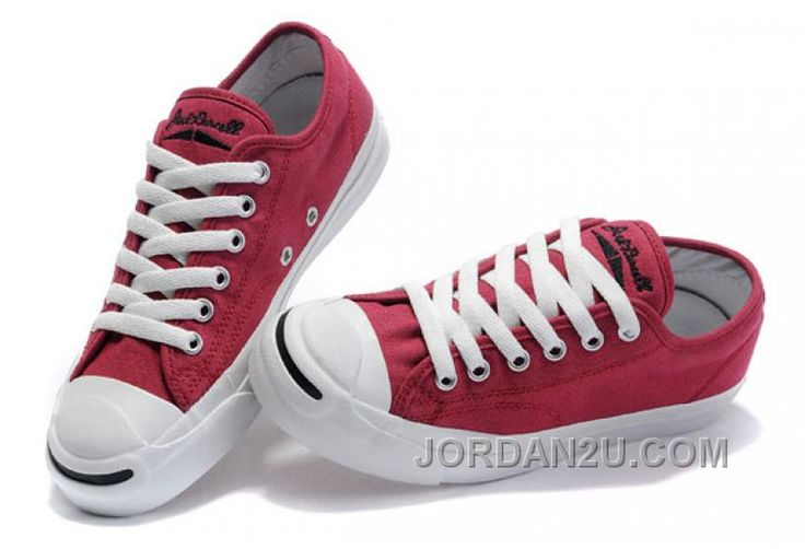 http://www.jordan2u.com/red-converse-jack-purcell-overseas-canvas-shoes-brt6m.html RED CONVERSE JACK PURCELL OVERSEAS CANVAS SHOES BRT6M Only 55.51€ , Free Shipping!
