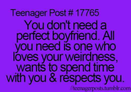 Teenager Post- this is exactly what I've got and couldn't be happier with him