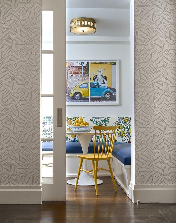 552 besten J+G DESIGN Bilder auf Pinterest | Küche und esszimmer, 40 ...