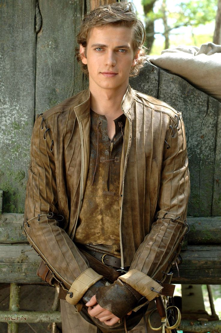 Anakin (medieval times)