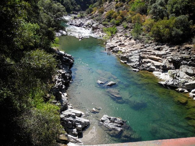 38 Best Yuba River Images On Pinterest Swimming Holes Sierra Nevada And Northern California