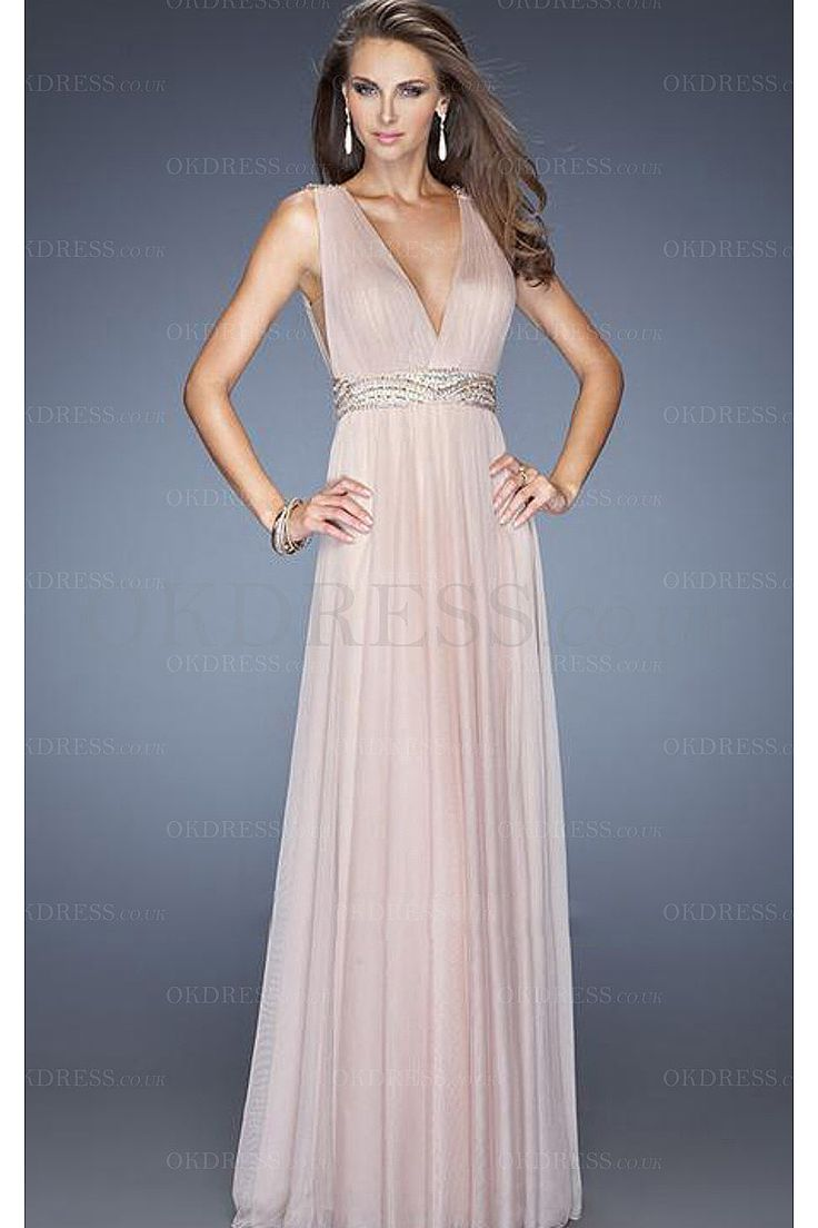 165 best bridesmaid dresses images on pinterest tulle bridesmaid beautiful deep v neck deep v neck zipper natural prom dresses by okdress ombrellifo Images
