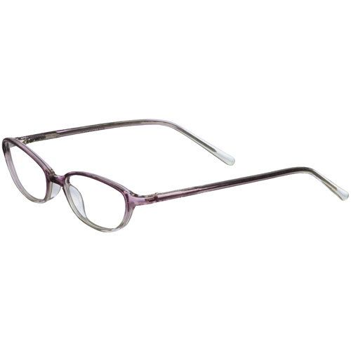 see kiang optical purplecrystal frames 1 ct vision center services walmartcom glasses pinterest optical frames and frames