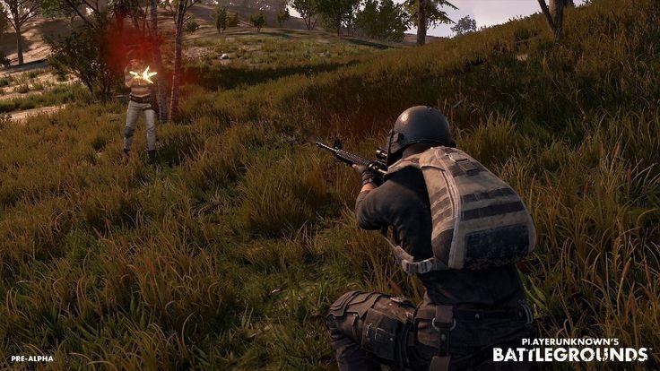 PUBG – vânzări de peste 1 milion de unități pentru Player Unknown`s Battlegrounds
