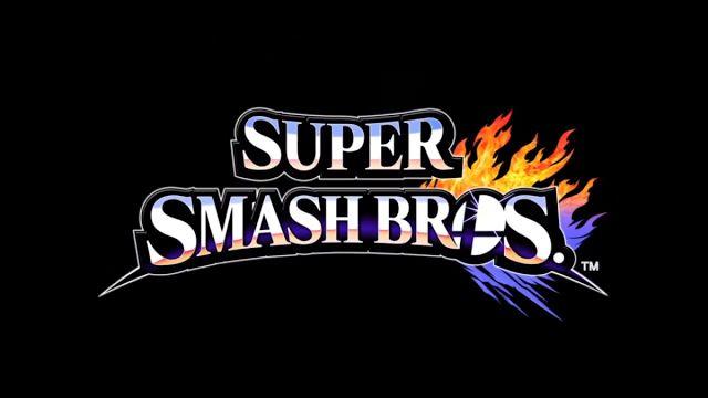 Rumor : NX tendra varios ports de juegos de Wii U como Smash y Xenoblade