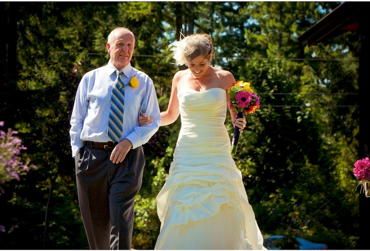 Cheap Places To Get Married On Vancouver Island