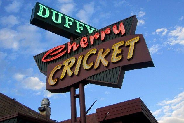 Food News: Cherry Cricket Turns 70, The Source Hotel Breaks Ground | Food news denver | New restaurants Denver | Nocturne Jazz & Supper Club | Restaurant closings Denver | Denver Restaurants | where to eat in Denver | Denver food | 303 Eats | 303 Magazine