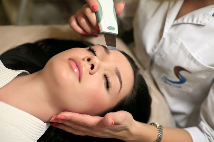 http://linki-seo24.net/zdrowie,i,uroda/urzadzenie,salonu,kosmetycznego,warszawa,s,9936/