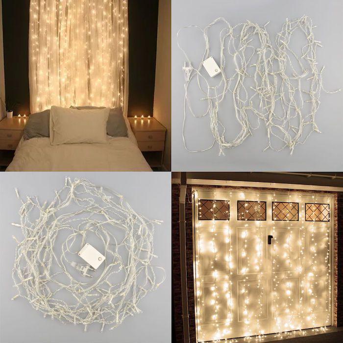 1283 best DEKORATION images on Pinterest - schne dekoration wohnzimmer