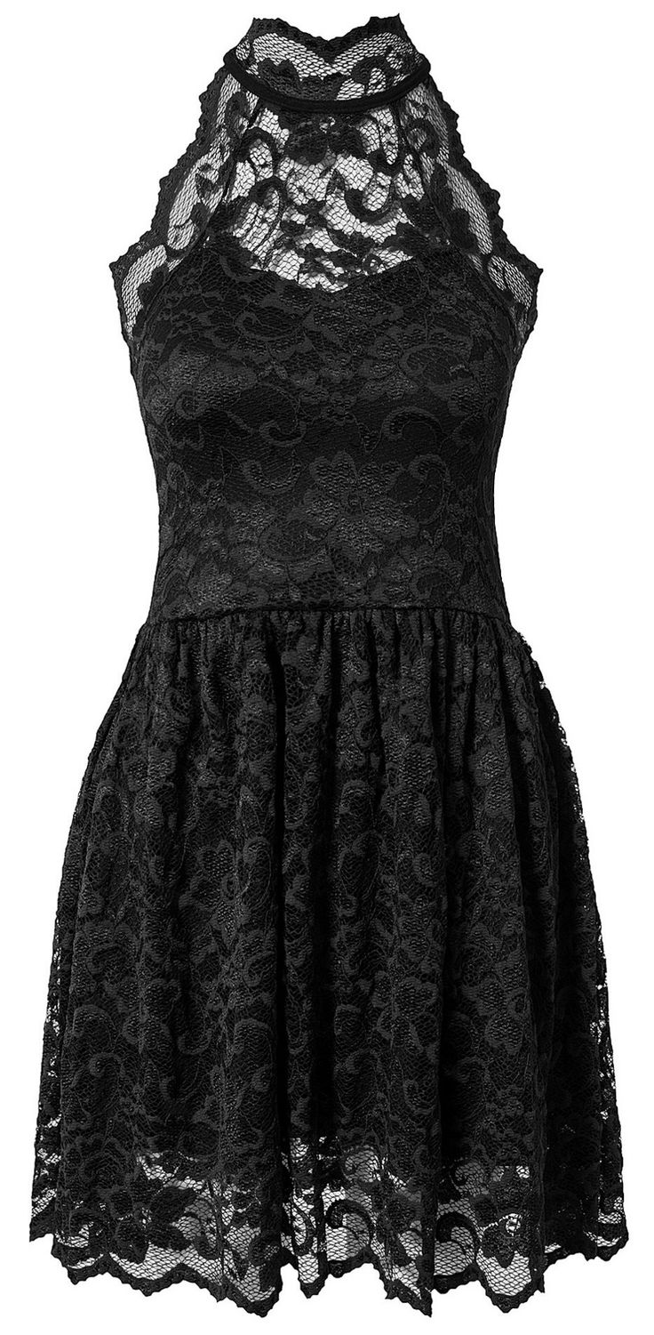 ♥I saw one like this at Forever 21. I was going to wear it to graduation but they sold out.