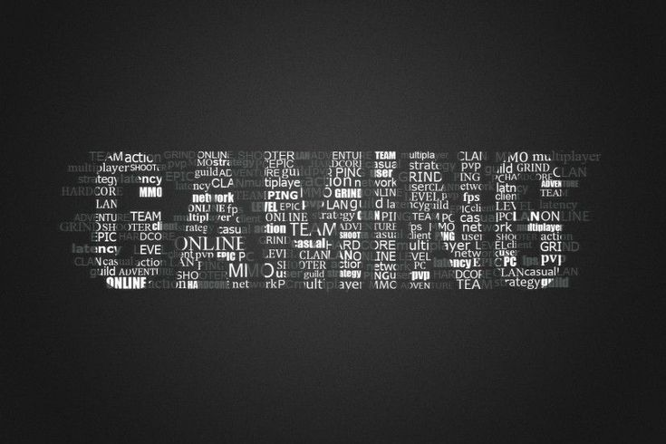 Backgrounds Pc Gaming Images Computer Games On Wallpaper For Gaming PC  Backgrou…
