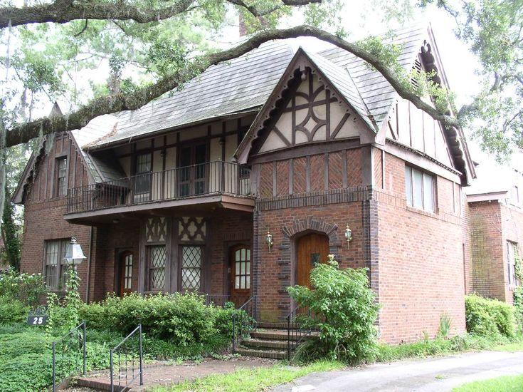 872 best tudor images on pinterest for English tudor cottage