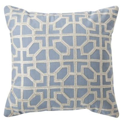 Fieldcrest Luxury Decorative Pillows : 85 Best images about pillows I want on Pinterest Sofa pillows, Luxury designer and UX/UI Designer