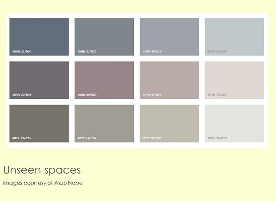 Trimetal Color Team Colors Verf Behang Decoratie