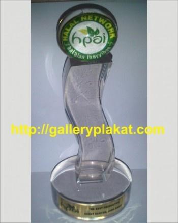 plakat fiber HPAI