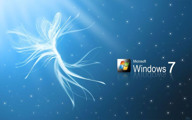 Microsoft Windows Desktop Backgrounds  Wallpaper  1280×800 Microsoft Desktop Backgrounds (29 Wallpapers) | Adorable Wallpapers