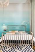 about Simulateur peinture on Pinterest  Simulateur deco, Simulateur ...