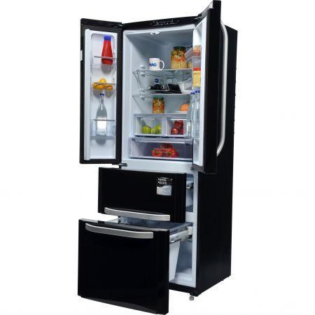 Хладилник HotpointAriston E4DAABC, 470 л, Клас A+, No