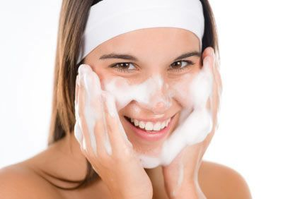 Use Sulfur Reduce Your Severe Acne