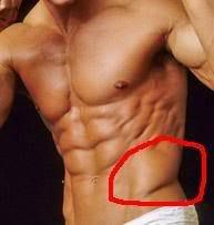 The 5 Best Oblique Exercises to Get Ripped Up Abs