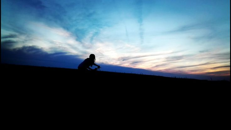 #sunset#splendor#myphoto#beautiful