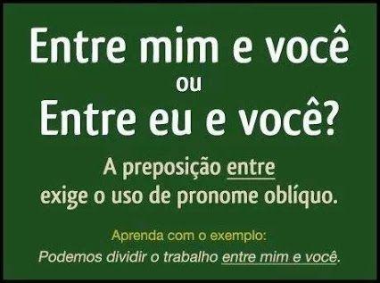 Nosso Português é Nossa Cultura. - Comunidade - Google+ .x.r.