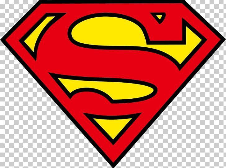Superman Batman Flash Spider Man Png Adventures Of Superman