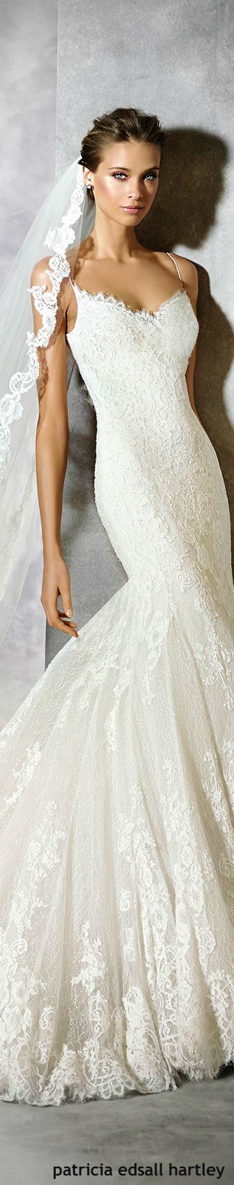 Pronovias 2016 Praciala Wedding Inspiration Pinterest Wedding Dress Wedding And Weddings