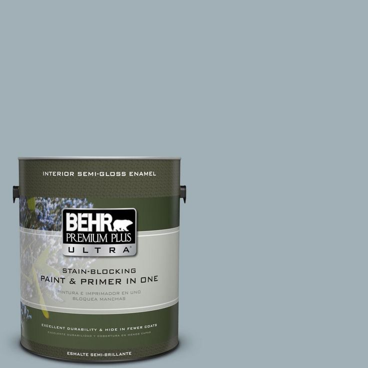 BEHR Premium Plus Ultra