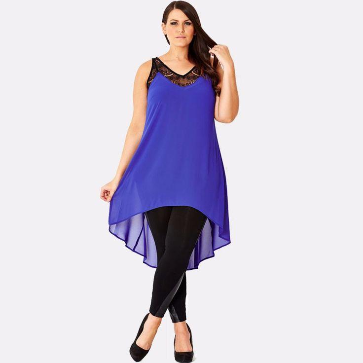 https://buy18eshop.com/big-size-women-blouse-summer-blusas-5xl-6xl-women-sleeveless-lace-tank-tops-plus-size-women-clothing-blusas-mujer-de-moda-2017/  Big Size Women Blouse Summer blusas 5XL 6XL  Women Sleeveless Lace Tank Tops Plus Size Women Clothing blusas mujer de moda 2017   //Price: $17.98 & FREE Shipping //     #VAPE