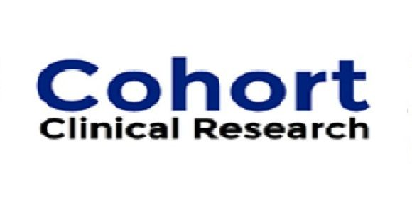 Cohort Clinical Research, Clinical Research courses, Clinical SAS jobs and training Pharmacovigilance,  Placements Tel: +91 40 6688 6681 Mobile: +91 9160172345 Email: contact@cohortresearch.com http://www.cohortresearch.com/
