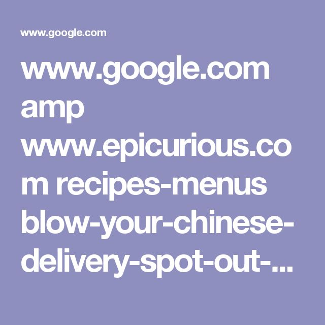 www.google.com amp www.epicurious.com recipes-menus blow-your-chinese-delivery-spot-out-of-the-water-with-this-upgraded-lo-mein-article amp