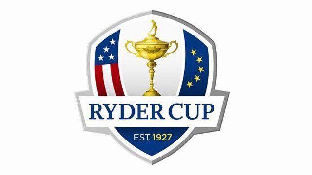 Siete países aspiran a acoger la Ryder Cup en 2022
