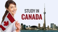 study in canada from bangladesh