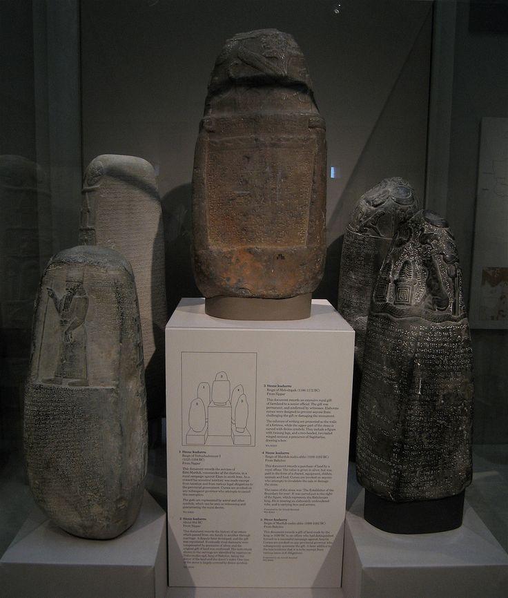 Ancient Middle East Map Mesopotamia%0A Wow ancientmesopotamia   u   c Babylonian stone kudurrus  British Museum   u   d Ancient  Near EastAncient