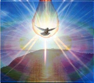 Dharmadhannya: Afirmações Diárias para o Sucesso.