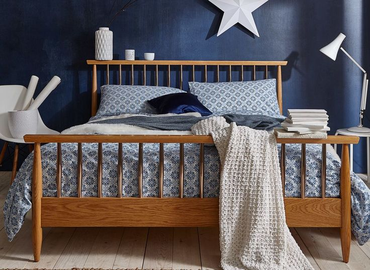 The 25 best Copper bed frame ideas on Pinterest Copper bed