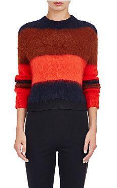 Rag & Bone Petra Sweater