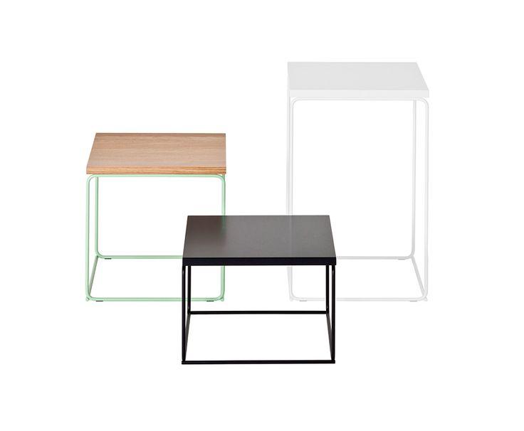 Loehr / Produkte