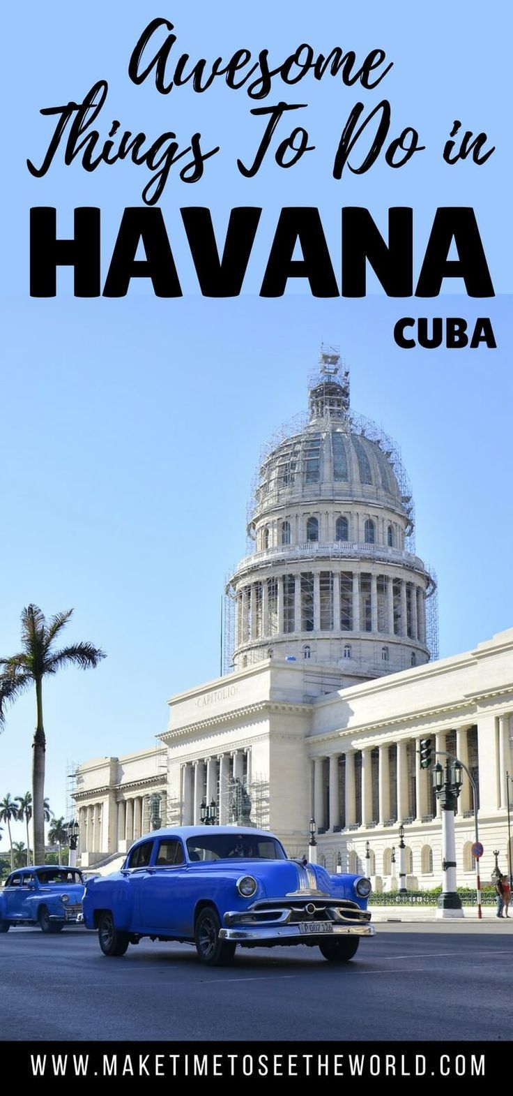 Wondering what to do in Havana? This guide has you covered with visitor info inc wifi, transport, cocktails, hotels and the Top Things To Do in Havana Cuba ******************************************************************************** Havana Cuba | Hava