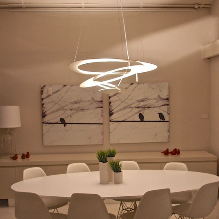 pirce suspension artemide - Google Search