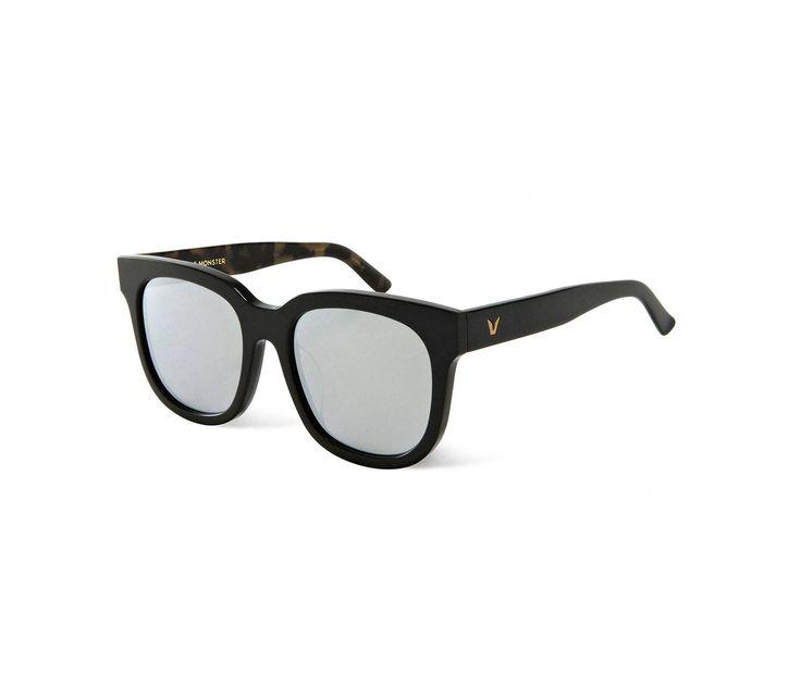 New 2016 Gentle Monster Sunglasses in Sydney at Lifestyle Optical QVB. #GentleMonster #QVB #Lifestyleoptical #sunglasses #amazingsunglasses