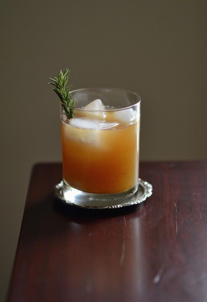80 best images about bourbon cocktails on pinterest for Cherry bitters cocktail recipe