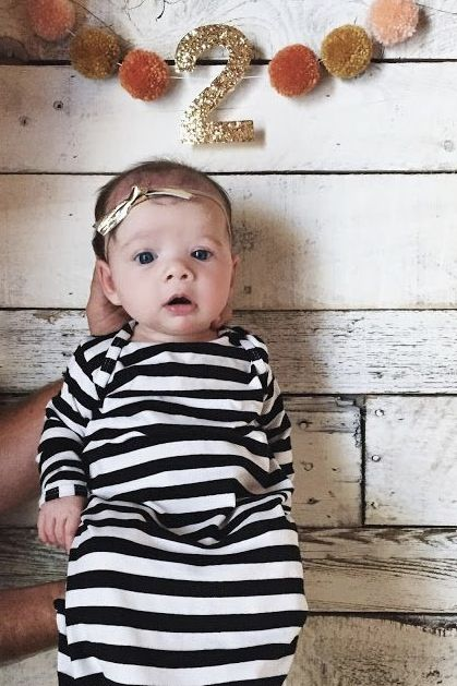 15 Old-Fashioned Baby Names That Will Melt Your Heart via @PureWow
