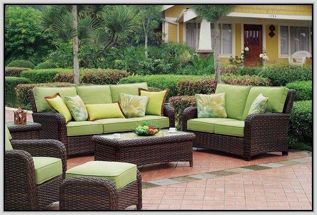 Cheap Wicker Furniture Uk