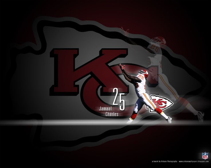 501 best images about chiefs on pinterest kansas city
