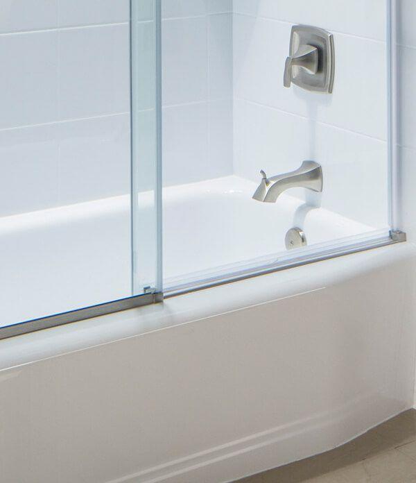 Bathroom & Bathtub Remodeling - Bath Fitter - bathfitter.com